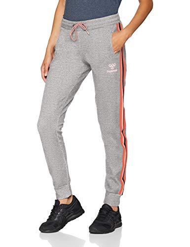 TALLA XS - Hummel Hmlbell Pants - Pantalones Mujer