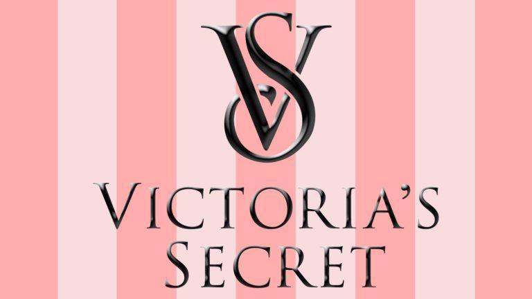Sujetadores Victoria's Secret a 11.05€, entre otros (web oficial)