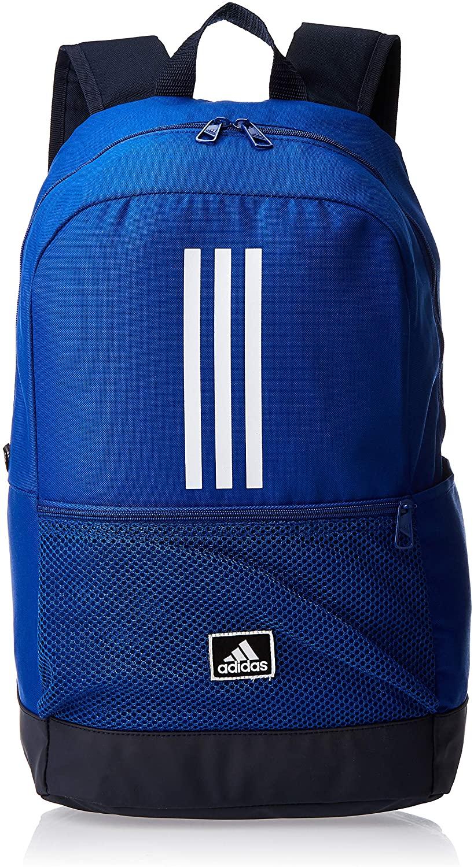 Adidas Clas BP Mochila deportiva solo 14.9€