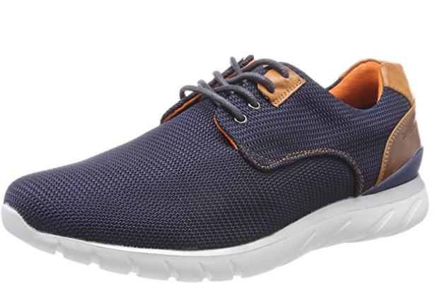 Bugatti Zapatillas para Hombre