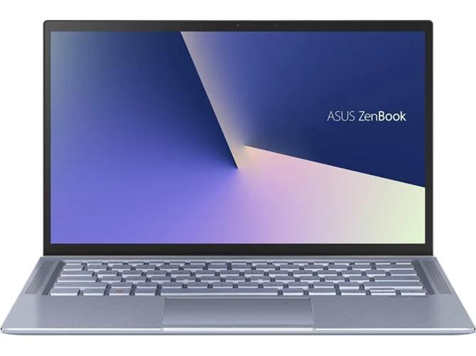 ASUS UX431FL-AM049 (14'' i7-10510U - 16 GB - 512 GB SSD