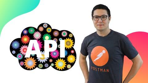 Introducción a las API: API REST, GraphQL, servicios web SOAP