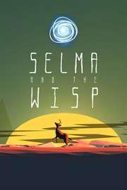 Selma and the Wisp X para XBOX