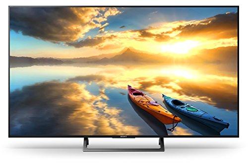 "Televisor Sony KD-43XE7004  43"" UHD HDR 100Hz 4K"