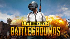 PLAYERUNKNOWN'S BATTLEGROUNDS (PC - Steam)