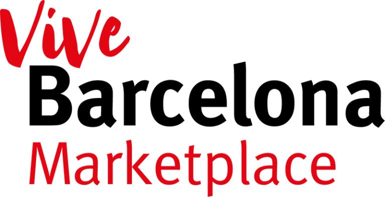 Barcelona: Cientos de actividades rebajadas