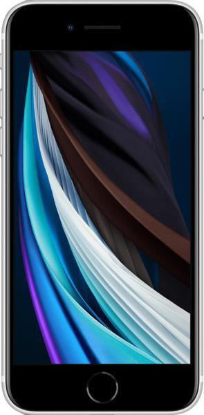 IPHONE SE 2020 - (64gb)