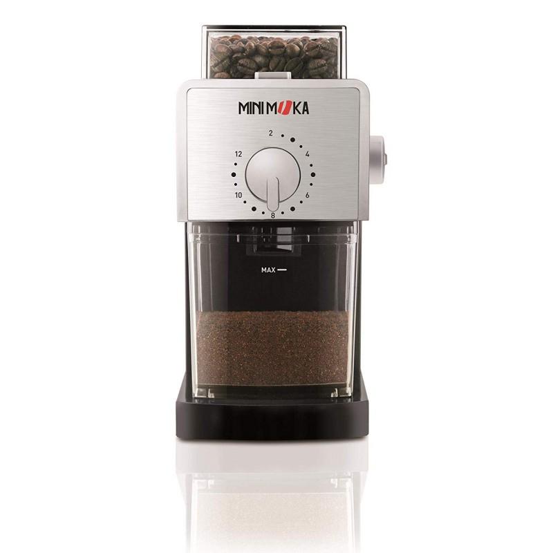 Molinillo de café TAURUS