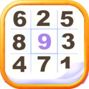 Sudoku Ultimate para Android (GRATIS)