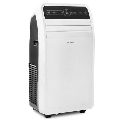 Aire acondicionado portatil 9000BTU Clase A refrigerar 25m2 ARTIC-22