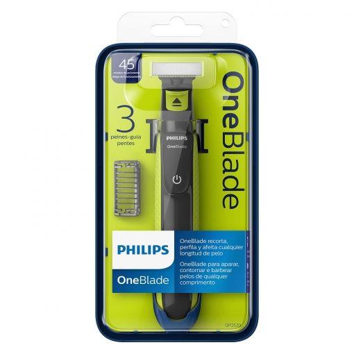 Maquinilla Oneblade QP2520