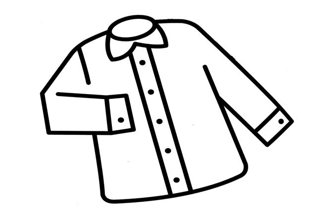 camisas y camisetas (xs a 3xl) máximo 5,56€. envío gratis prime