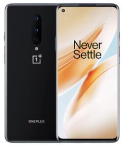 OnePlus 8 5G 8GB/128GB - Desde España (Plaza)