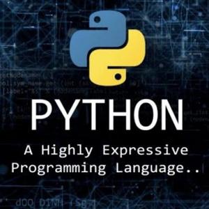 Curso 32h de Python, desarrollarás 15 aplicaciones y juegos (Udemy, Inglés)