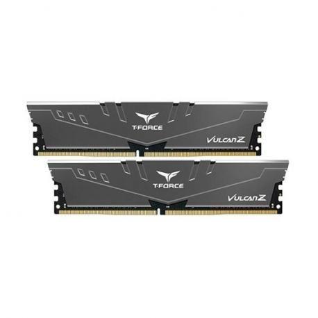 16gb (2x8gb) 3200Mhz Teamgroup Vulca