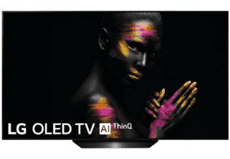 """TV OLED 55"""" - LG 55B9PLA"""