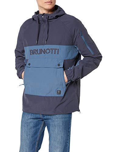 TALLA XL - Brunotti Macushla Chaqueta, Hombre