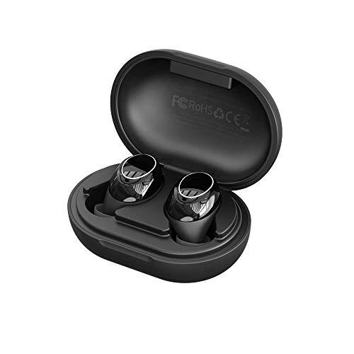 Tronsmart Onyx Neo Auriculares Inalámbrico Bluetooth