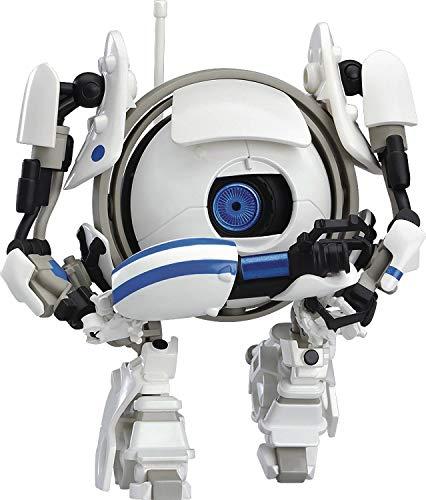 Figura Nendoroid de Atlas – Portal 2