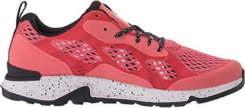 Columbia Vitesse, Zapatillas de Deporte para Mujer tallas 37,41.5 y 43.