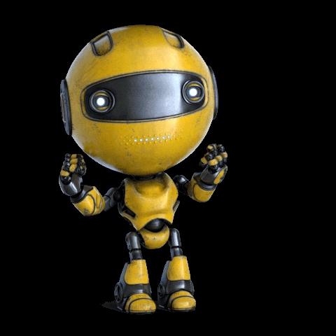7 cursos online para aprender robótica gratis, en español