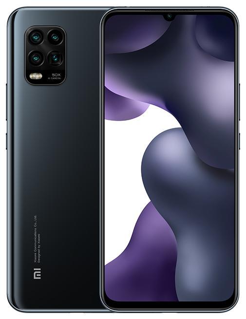 Xiaomi Mi 10 Lite 5G 128GB Versión Global (Envío desde España)