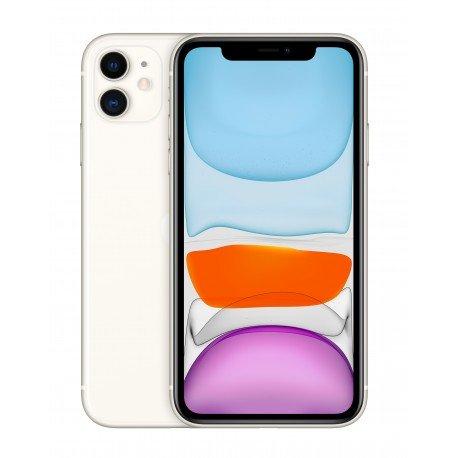 Iphone 11 64gb 675€