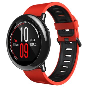 Amazfit Pace reloj inteligente solo 54.1€ (desde España)