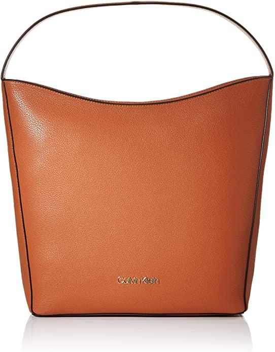 Bolso Hombro Calvin Klein solo 45.7€
