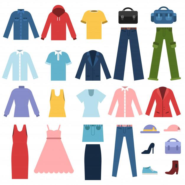 Más de 60 descuentos del día en ropa mujer en Amazon -envío gratis prime-