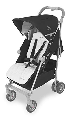 Sillita de bebé Maclaren Techno XLR WD1G150092