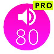 80S MUSICA DE RADIO PRO