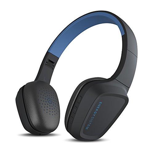 Energy Sistem Headphones 3 Bluetooth Blue