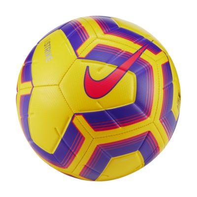 Balón de fútbol Nike Strike Team