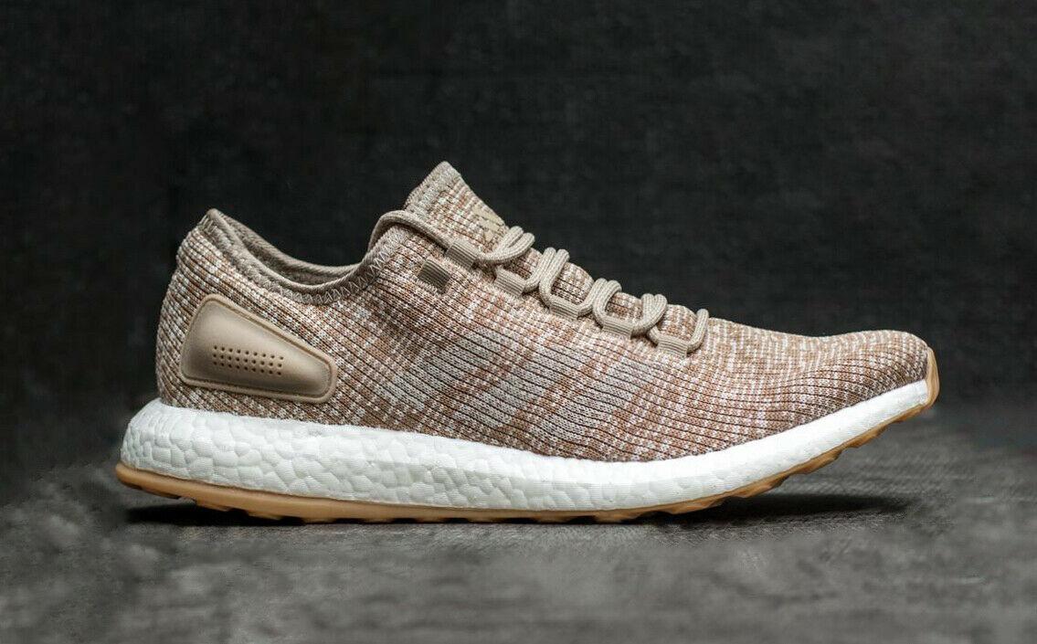 Adidas Pureboost Zapatos S81992