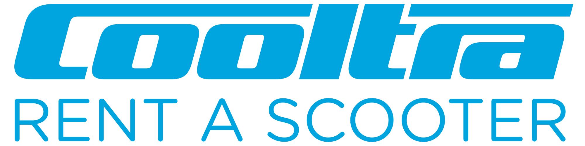 -40% descuento en alquiler de motos en Islas Baleares