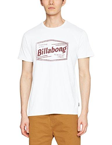Billabong camiseta para hombre