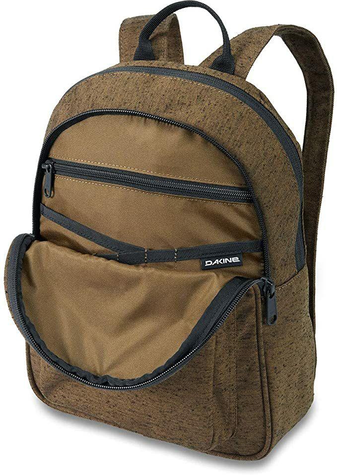DAKINE Essentials Pack Mini 7L Mochila, Unisex Adulto, Fadedgrape, One Size