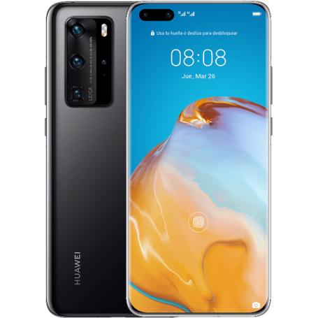 Huawei P40 Pro 8G 256G //P40 128GB por 469.5€ [Desde España]