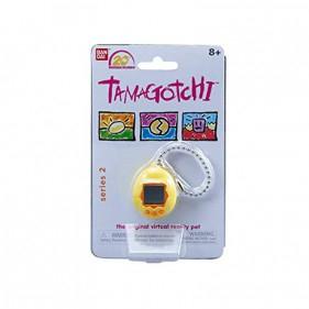 Tamagotchi Chibi Original de Bandai