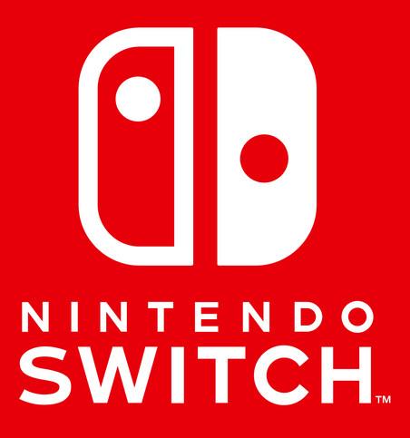 NINTENDO SWITCH: 12 juegos por menos de 1€/ud.