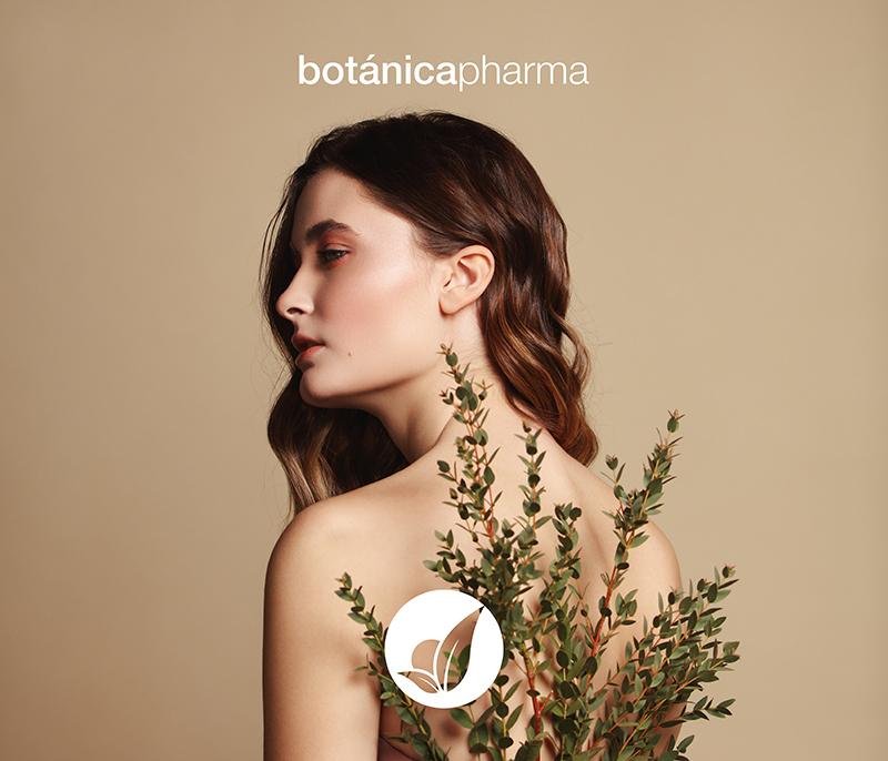 Muestras gratuitas BotanicaPharma