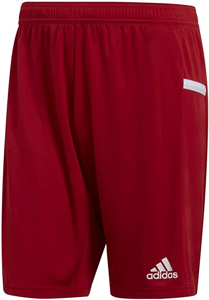 adidas Dx7301 - Pantalones Cortos de Deporte Niños