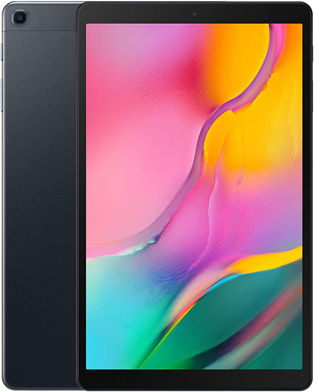 """Samsung Galaxy Tab A 10.1"""" 2019 64GB 4G"""