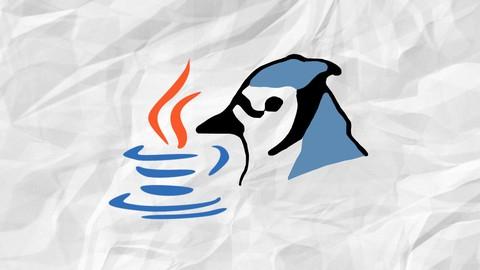 Java y BlueJ - Introducción a las Bases de la Programación