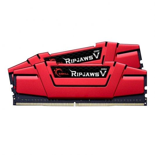 G.Skill Ripjaws V 3000 16GB 2x8GB DDR4 CL16