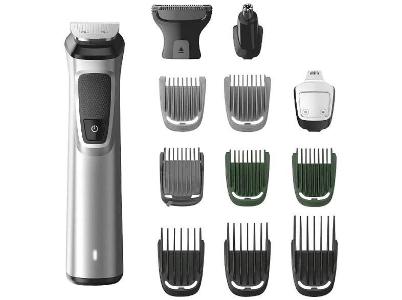 Afeitadora - Philips MG7715/15 precio mínimo