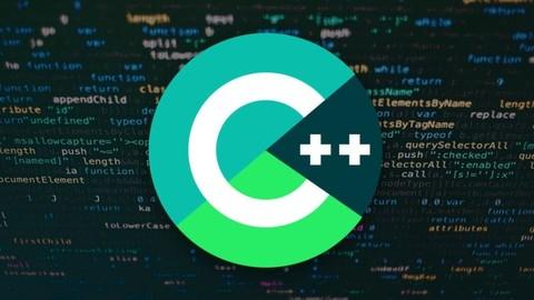 Programación C ++ paso a paso - 11h Udemy