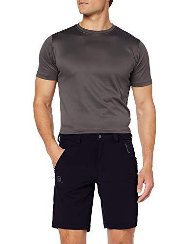 SALOMON Wayfarer Lt - Pantalones Cortos Hombre TALLA 54 (XL)