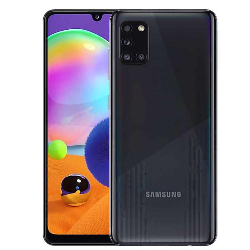 Galaxy A31 4GB - 64GB solo 229€ (desde España)